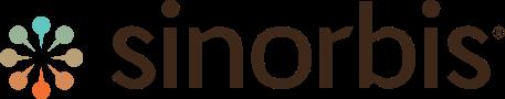 sinorbis logo