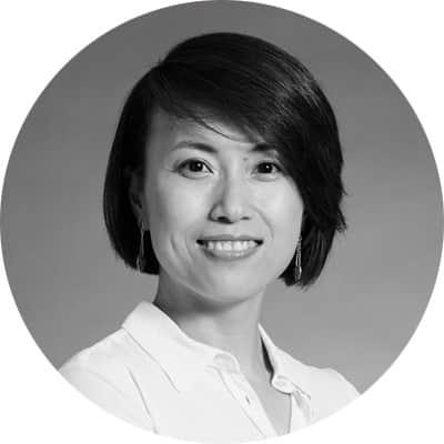 Dandan Cheng