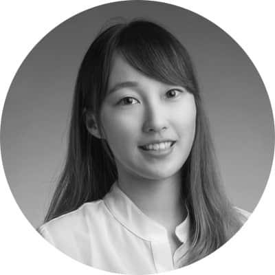 Rachel Lin